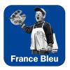 podcast-france-bleu-provence-laissez-vous-guider-Herve-GODARD.png