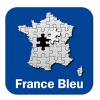 podcast-france-bleu-provence-les-escapades-futees.png