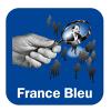 podcast-france-bleu-provence-objectif-zero-dechet.png