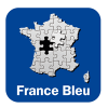 podcast-france-bleu-provence-on-perd-pas-le-sud-Bruno-Ginoux.png