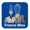 podcast-france-bleu-provence-patrimoine-culinaire.png
