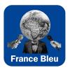 podcast-france-bleu-provence-racontez-nous-les-medias.png