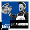 podcast-france-bleu-rcfm-frequanza-mora-Giramondu.png