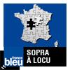 podcast-france-bleu-rcfm-frequanza-mora-Sopra-à-locu.png