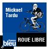 podcast-france-bleu-roue-libre-mickael-tardu.png