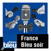 Podcast france bleu Soir