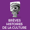 podcast-france-culture-Breves-histoires-de-la-culture-Jerome-Clement.png