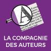 podcast-france-culture-La-compagnie-des-auteurs-Matthieu-Garrigou-Lagrange.png