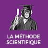 podcast-france-culture-La-methode-scientifique-Nicolas-Martin.png