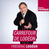 podcast-france-culture-carrefour-de-lodeon.png