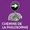 Podcast France culture Les chemins de la philosophie avec Adèle Van Reeth