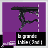 podcast-france-culture-la-grande-table-2eme-partie-Caroline-Broue.png