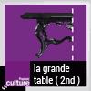 podcast-france-culture-la-grande-table-2eme-partie-Caroline-Broue.png