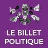 podcast-france-culture-le-billet-politique-Frederic-Says.png