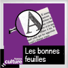 podcast-france-culture-les-bonnes-feuilles.png