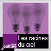 podcast-france-culture-les-racines-du-ciel.png