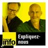 podcast-france-info-expliquez-nous-Gérald-Roux-et-Gilbert-Chevalier.png