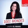 podcast-france-inter-1001-mondes-Laura-El-Makki.png