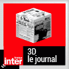 podcast-france-inter-3d-le-journal-Stephane-Paoli.png