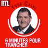 podcast-france-inter-6-minutes-pour-trancher-yves-calvi.png