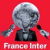 podcast-france-inter-Ailleurs-dans-le-monde-Michael-Thebault.png