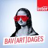 podcast-france-inter-Bavartdages-Julien-Baldacchino.png