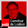 podcast-france-inter-Carrefour-de-Lodeon-Frederic-Lodeon.png