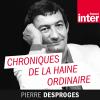 podcast-france-inter-Chroniques-de-la-haine-ordinaire.png