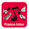 podcast-france-inter-Coming-up-Valli.png