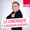 podcast-france-inter-Curieux-de-nature-Allain-Bougrain-Dubourg.png