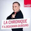 podcast-france-inter-Curieux-de-nature-Allain-Bougrain-Dubourg.png