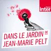 podcast-france-inter-Dans-les-jardins-de-Jean-Marie-Pelt.png