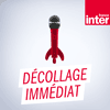 podcast-france-inter-Decollage-immediat-Philippe-Lefebvre.png