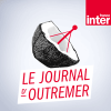 Podcast France Inter Journal De L'Outremer RFO