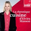 podcast-france-inter-La-chronique-cuisine.png