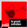 podcast-france-inter-Le-Grand-Entretien-Francois-Busnel.png