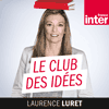 podcast-france-inter-Le-club-des-idees-Laurence-Luret.png