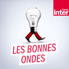 podcast-france-inter-Les-Bonnes-Ondes-Sandrine-Oudin.png