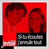 podcast-france-inter-Si-tu-ecoutes-j-annule-tout.png