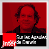 podcast-france-inter-Sur-les-epaules-de-Darwin-Jean-Claude-Ameisen.png