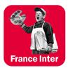 podcast-france-inter-Un-cafe-un-croissandeau.png