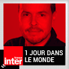 podcast-france-inter-Un-jour-dans-le-monde-Nicolas-Demorand.png