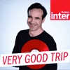 Podcast France Inter Very good trip avec Michka Assayas