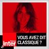podcast-france-inter-Vous-avez-dit-classique-Elsa-Boublil.png
