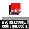 podcast-france-inter-a-votre-ecoute-coute-que-coute.png