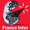 podcast-france-inter-agora-Stephane-Paoli.png