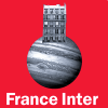 Podcast France Inter Ailleurs