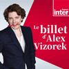 podcast-france-inter-billet-d-Alex-Vizorek.png