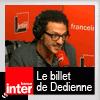 podcast-france-inter-billet-de-dedienne.png
