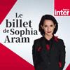 podcast-france-inter-billet-de-sophia-aram.png